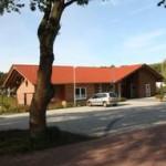 kindergarten heideweg