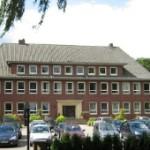 marienhausschule