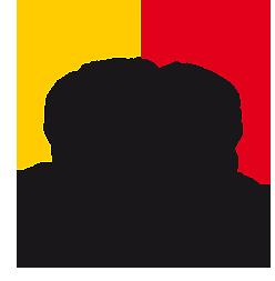 RefugeeGuide_logo